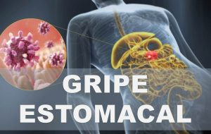 gripe-estomacal