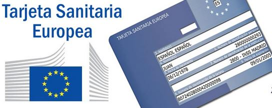 Solicitar tarjeta sanitaria europea tse for Oficina virtual de la seguridad social